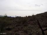 0 Elephant Butte Road - Photo 19