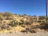 0 Elephant Butte Road - Photo 2