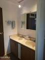 448 80TH Way - Photo 19