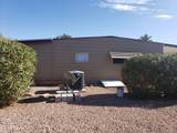 448 80TH Way - Photo 22