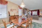 923 Windsong Drive - Photo 21