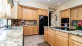 923 Windsong Drive - Photo 4