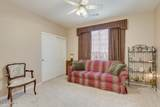 923 Windsong Drive - Photo 40
