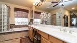 923 Windsong Drive - Photo 8