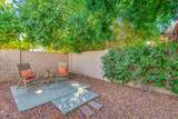 3227 Javelina Avenue - Photo 24