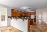 45401 Zion Road - Photo 10