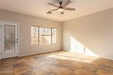 45401 Zion Road - Photo 11