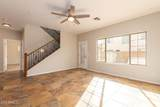 45401 Zion Road - Photo 12