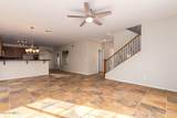 45401 Zion Road - Photo 13