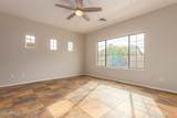 45401 Zion Road - Photo 15