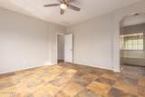 45401 Zion Road - Photo 17