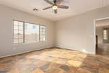 45401 Zion Road - Photo 18