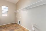 45401 Zion Road - Photo 26