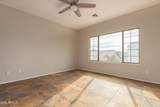 45401 Zion Road - Photo 30