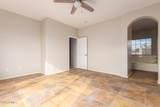 45401 Zion Road - Photo 32