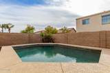45401 Zion Road - Photo 37