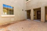 45401 Zion Road - Photo 39