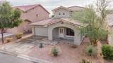 45401 Zion Road - Photo 46