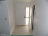 8326 Milagro Avenue - Photo 14