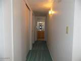 8326 Milagro Avenue - Photo 8