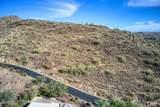 9635 Talon Trail - Photo 3
