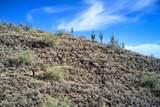 9635 Talon Trail - Photo 5