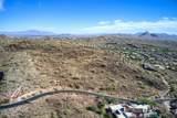 9635 Talon Trail - Photo 7