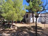 52187 Black Jack Road - Photo 30