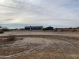 4465 Delgado Drive - Photo 1