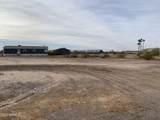 4465 Delgado Drive - Photo 3