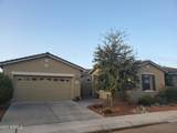 41691 Harvest Moon Drive - Photo 1