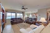 41691 Harvest Moon Drive - Photo 10