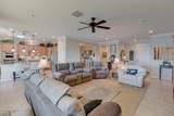 41691 Harvest Moon Drive - Photo 11