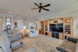 41691 Harvest Moon Drive - Photo 12