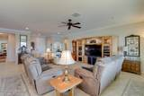 41691 Harvest Moon Drive - Photo 13