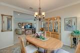 41691 Harvest Moon Drive - Photo 15