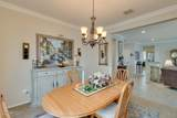 41691 Harvest Moon Drive - Photo 16