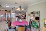 41691 Harvest Moon Drive - Photo 18