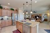41691 Harvest Moon Drive - Photo 19