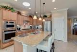 41691 Harvest Moon Drive - Photo 20