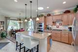 41691 Harvest Moon Drive - Photo 22