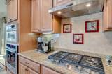 41691 Harvest Moon Drive - Photo 24