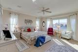 41691 Harvest Moon Drive - Photo 25