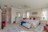 41691 Harvest Moon Drive - Photo 27