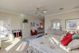 41691 Harvest Moon Drive - Photo 28