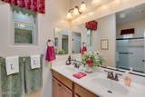 41691 Harvest Moon Drive - Photo 32
