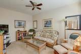 41691 Harvest Moon Drive - Photo 34