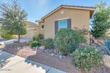 41691 Harvest Moon Drive - Photo 4