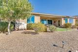 41691 Harvest Moon Drive - Photo 40