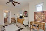 41691 Harvest Moon Drive - Photo 43